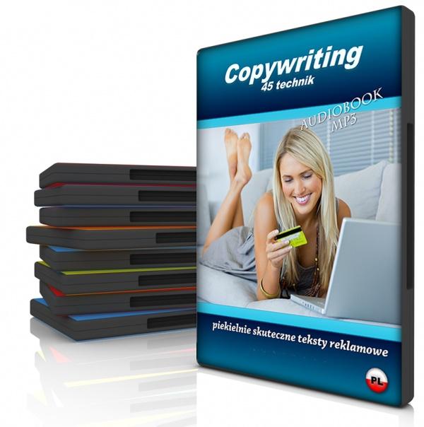 copywritting
