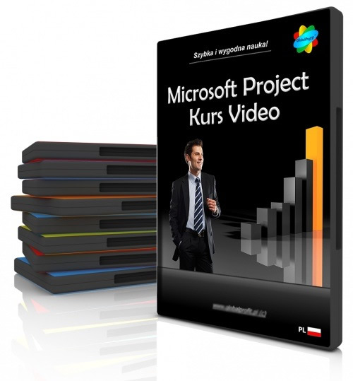 Kurs Microsoft Project